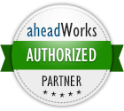aheadWorks AUTHORIXED Partner | Digital-Free株式会社